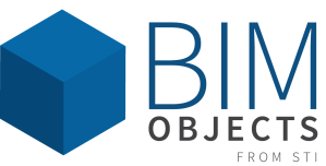 STI-BIM-logo