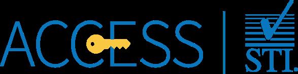 access_sti_logo